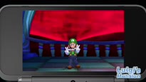 Luigi's Mansion - Face Your Fears Trailer