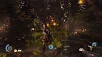Strange Brigade - The Thrice Damned Part #2 DLC Trailer