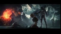 Project Nova - Announcement Teaser Trailer