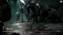 Gameplay of the Day: SINNER: Sacrifice for Redemption - 24 Minuten aus dem Souls-Like