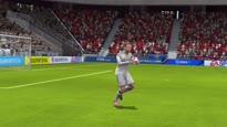 FIFA Mobile - New Season Launch Trailer