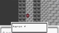 Pokémon History - Teil 2: Gehet hin und mehret euch!