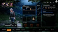 Gameplay of the Day: Mutant Year Zero: Road to Eden - 20 Minuten aus Mutant Year Zero: Road to Eden