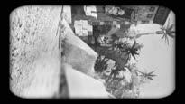 Strange Brigade - The Thrice Damned Part #3 DLC Trailer