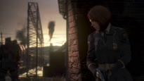 Left Alive - Survival Gameplay Trailer