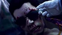 Judgment - Announcement Trailer