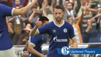 Pro Evolution Soccer 2019 - Data Pack 3.0 Trailer