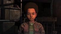 The Walking Dead: The Final Season - Episode #3 Broken Toys Trailer