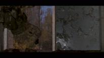 Warface - New Raid: Pripyat Trailer