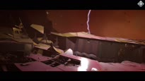 Frei wie ein Vogel - Videotest zum Indiegame Vane
