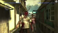 Resident Evil History - Teil 5: Spin-Offs und andere Medien