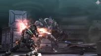 Top 10 - Abwärtskompatible Spiele für Xbox One