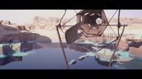 Vane - Out Now Trailer