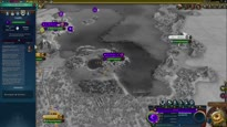 Sid Meier's Civilization VI: Gathering Storm - First Look: Phoenicia Trailer