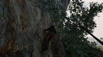 Shadow of the Tomb Raider - Der Preis des Überlebens DLC Trailer