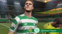 Pro Evolution Soccer 2019 - Data Pack 4.0 Trailer