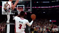 NBA 2K19 - Dwayne Wade Signature Series MyTEAM Pack Trailer