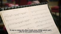 Left Alive - Die Musik aus den Abbey Road Studios Trailer