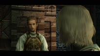 Final Fantasy XII: The Zodiac Age - Switch Gameplay Trailer