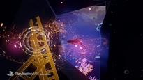 PlayStation VR - Spring & Summer 2019 Games Trailer