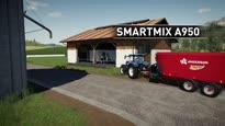 Landwirtschaft-Simulator 19 - Anderson Group DLC Trailer