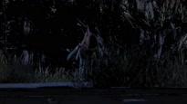 The Walking Dead: The Final Season - Episode #4: Take Us Back Launch Trailer