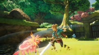 Apple Arcade - Games Preview Trailer