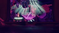 Starlink: Battle for Atlas - Crimson Moon DLC Trailer