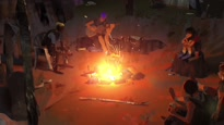 Life is Strange 2 - Episode #3 Wastelands Teaser Trailer