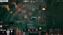 BattleTech - Urban Warfare Announcement Trailer