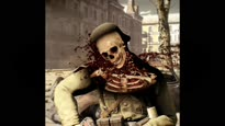 Sniper Elite V2 Remastered - 7 Reasons to Upgrade Trailer