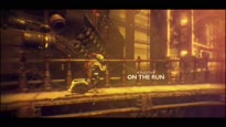 Oddworld: Soulstorm - Gameplay Teaser Trailer