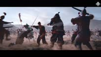 Hype Check - Total War: Three Kingdoms