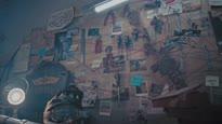 MXGP 2019 - Announcement Trailer