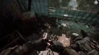 So viel S.T.A.L.K.E.R. steckt in Chernobylite - Das neue Spiel der Get-Even-Macher