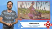 Gameswelt News - Sendung vom 24.05.19