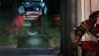 Ein neuer DLC zu Borderlands 2 in 2019! - Video-Review zu Borderlands 2: Commander Lilith & The Fight for Sanctuary