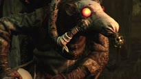 Warhammer: Vermintide II - E3 2019 Versus Mode Trailer