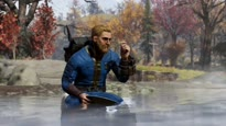 Fallout 76 - E3 2019 Wastelanders Gameplay Trailer