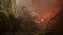 Star Wars Jedi: Fallen Order - E3 2019 Gameplay Demo (Extended Cut)