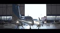 Microsoft Flight Simulator - E3 2019 Reveal Trailer
