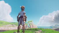 Gods & Monsters - E3 2019 Announcement Trailer