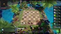Auto Chess - E3 2019 Trailer