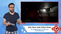 Gameswelt News - Sendung vom 26.06.19
