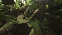 Final Fantasy XIV: Shadowbringers - Dungeon Crawl Trailer