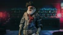 Wasteland 3 - E3 2019 Trailer