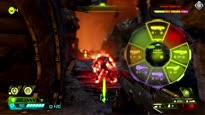 Dämonischer als der Vorgänger! - Video-Preview zu DOOM Eternal