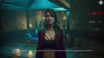 Vampire: The Masquerade – Bloodlines 2 - Der Nachfolger, mit dem niemand mehr gerechnet hat