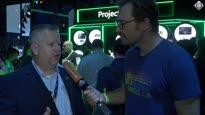 Microsoft auf der E3 - Gears 5, XCloud und mehr