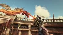 Xbox Game Pass Ultimate - E3 2019 Discover Trailer